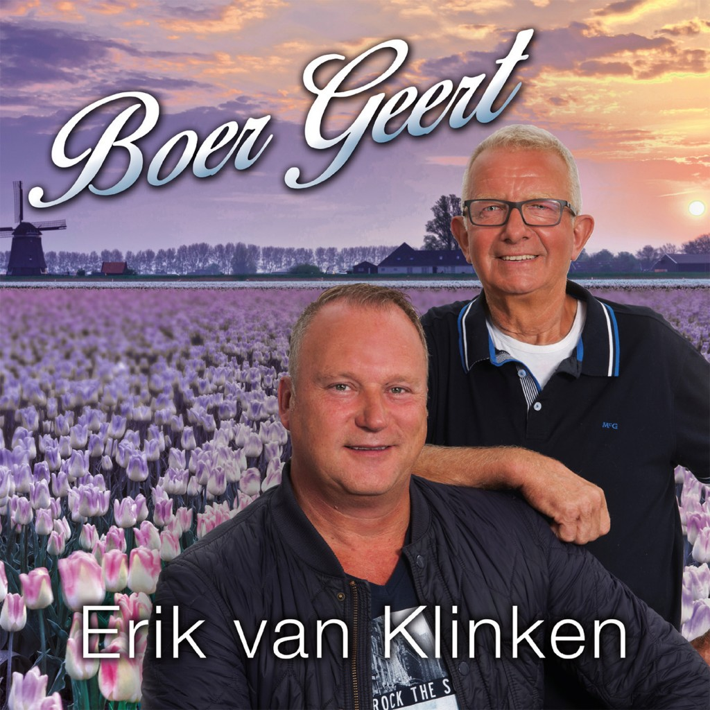 Boer Geert